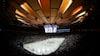 Medie: Her er de mest værdifulde NHL-klubber