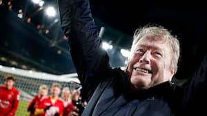 Afsløring: Her er årets træner i Danmark