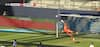 Klassescoring forværrer Schalke-krise: Bittencourt smækker den op i hjørnet