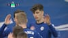 Citys to hurtige og Havertz-show: Se ALLE lørdagens Premier League-mål her
