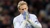 Det Engelske Fodboldforbund bløder: Økonomisk tab kan runde en milliard
