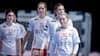 DK's VM-profiler: 'Vi får det svært på fløjen - der er langt'