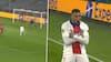 Mbappé leverer lynscoring for PSG - men hvad i alverden laver Neuer?