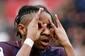 Ingen Cavani eller Neymar? No problem! Se Paris' nye stjerneskud bombe
