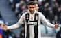 WHAT? 'Piemonte Calcio' - FIFA 20 bliver uden Juventus