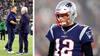 'Jeg er overbevist om, at Belichick føler, planen bør være uden Brady'