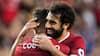Salah fortsætter sin fremragende Pre-season med endnu en scoring - men prøv lige at se den aflevering fra Mané