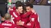 Hvorfor ikke Salah? Klopp forklarer, hvorfor James Milner sparkede Liverpools straffespark mod Fulham