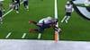 Tommy gider ikke høre mere: New England Patriots er IKKE i problemer