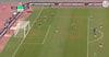Newcastle med dansker på holdet kørt over af PL-konkurrent: Se alle 4 mål her