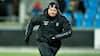 Brøndby-træner om manglende fans: Det bliver et savn og en ulempe for os