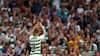 'He's back, back doing what he does best' - Celtic-angriber tilbage med kongefrispark i storsejr