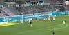 FC Midtjylland snydt i guldbrag: 'Der er klart straffespark'