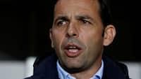 Gang i svingdøren: La Liga-klub fyrer og hyrer samme træner på 50 dage