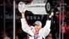 Lars Eller: 'Det er nummer 2 på listen efter Stanley Cup'