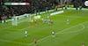 Liverpool-angriber laver drønlækkert hælmål i sikker pokalsejr
