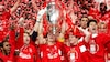 Den vildeste finale nogensinde? Gense Liverpools vanvidscomeback mod Milan her