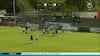 MÅL MÅL MÅL: Se alle rundens scoringer fra 1. division på under fire minutter