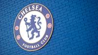 Så skete det: Chelsea appellerer transferkarantæne til sportsdomstol