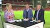 Tøfting om FCK-transfers: 'Hold jer fra Nicklas Bendtner'