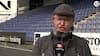 'Vi er i Superligaen, og det er de ikke' - Riddersholm langer hårdt ud efter rivaler