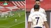Suveræne City stormer videre: Se højdepunkterne fra sejren over Arsenal