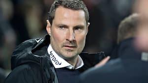 Medier: Brian Priske får flerårig kontrakt som FCM-træner