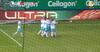 Terodde lyner for Schalke efter 50 sekunder - se målet her