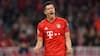 Bayern-topscorer savner ledere: De andre holder sig tilbage