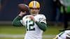 NFL-superstjerner tørner sammen - Se med på Viaplay og TV3+ i aften