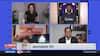 """Outsider til MVP-titlen? Tre amerikanske NFL-eksperter giver deres bud på en """"dark horse"""" i MVP-ræset"""