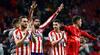 Slog de forsvarende mestre Liverpool ud: Se ALLE Atlético Madrids CL-mål fra denne sæson her