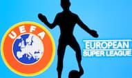 Super League-klubber svarer igen: UEFA-sag er alarmerende