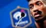 SKYLDIG: Fransk landsholdstjerne erkender overfald på ekskæreste