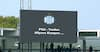 Esbjerg-Vendsyssel færdigspilles tirsdag kl. 19:00