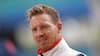 Officielt: Julian Nagelsmann bliver ny Bayern-træner
