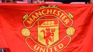 Absurd: Manchester United sagsøger Football Manager