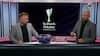 Serie 1-klub møder AaB fra Superligaen i Sydbank Pokalen