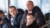 Kæmpe nyhed: Sportschef stopper i AGF og skifter til FCK