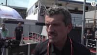 Steiner: 'Vi bruger jo ikke bare WhatsApp - Sådan arbejder jeg i Silly Season'