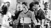 'Han grundlagde det mest fantastiske landshold' - kommentatorer peger på Piontek som Danmarks bedste landstræner nogensinde