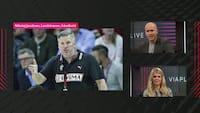 Nikolaj Jacobsen foreslår drastisk ændring: Flyt håndbold-OL til 2022