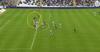 FCK i mesterligt comeback mod OB - men er N'Doye offside ved det afgørende mål?