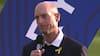 Amerikansk Ryder Cup-kaptajn indrømmer: Der var ballade mellem stjernespillere