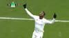 Fremragende scoring: Leicester bringer balance i regnskabet med helflugter
