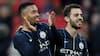 Man City klar til FA Cup-finalen efter 1-0 over Brighton - se målet her