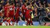 Aldrig sket før: Derfor vinder Liverpool mesterskabet