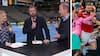 Ekspert lovpriser Aalborg-profil efter storkamp: 'Han skal med til VM'
