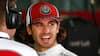 Officielt: Alfa Romeo forlænger med Antonio Giovinazzi