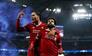 Mølby før megakampen: ALT kan ske mellem Liverpool og Real Madrid i Kiev